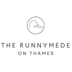 The Runnymede on Thames Hotel
