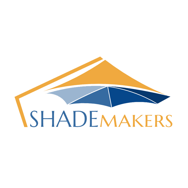 SHADEmakers